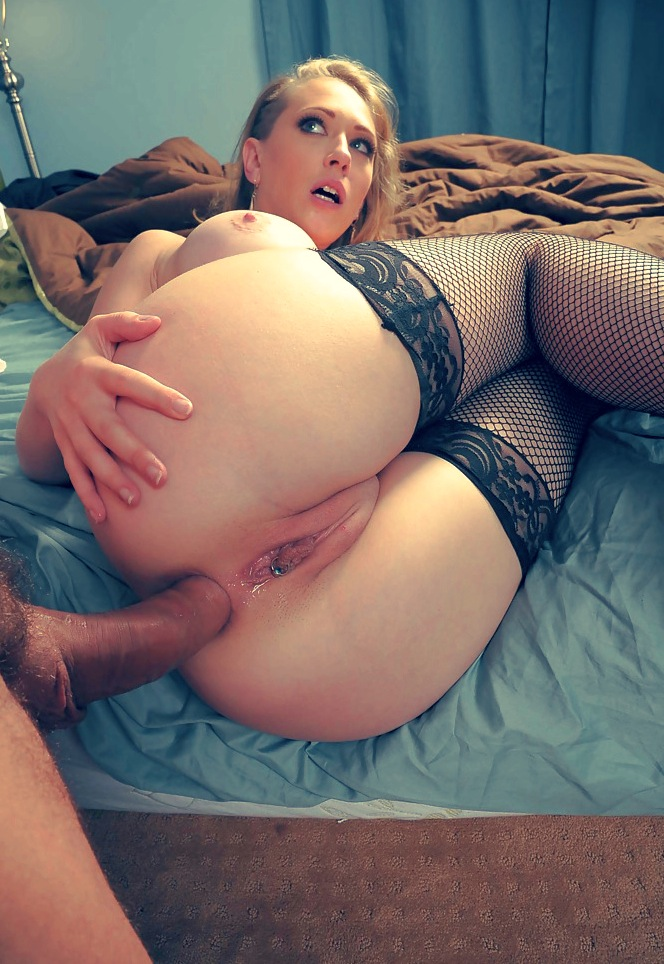 showing porn images for chloe toy cum porn