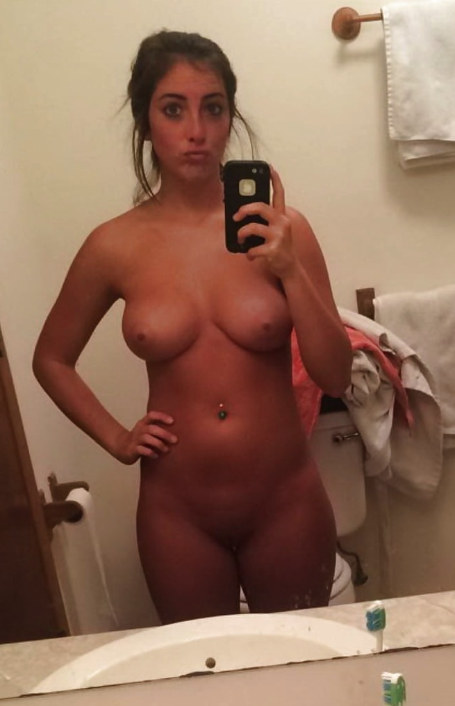 chubby black girl rides a lucky guys hard dong free tubes