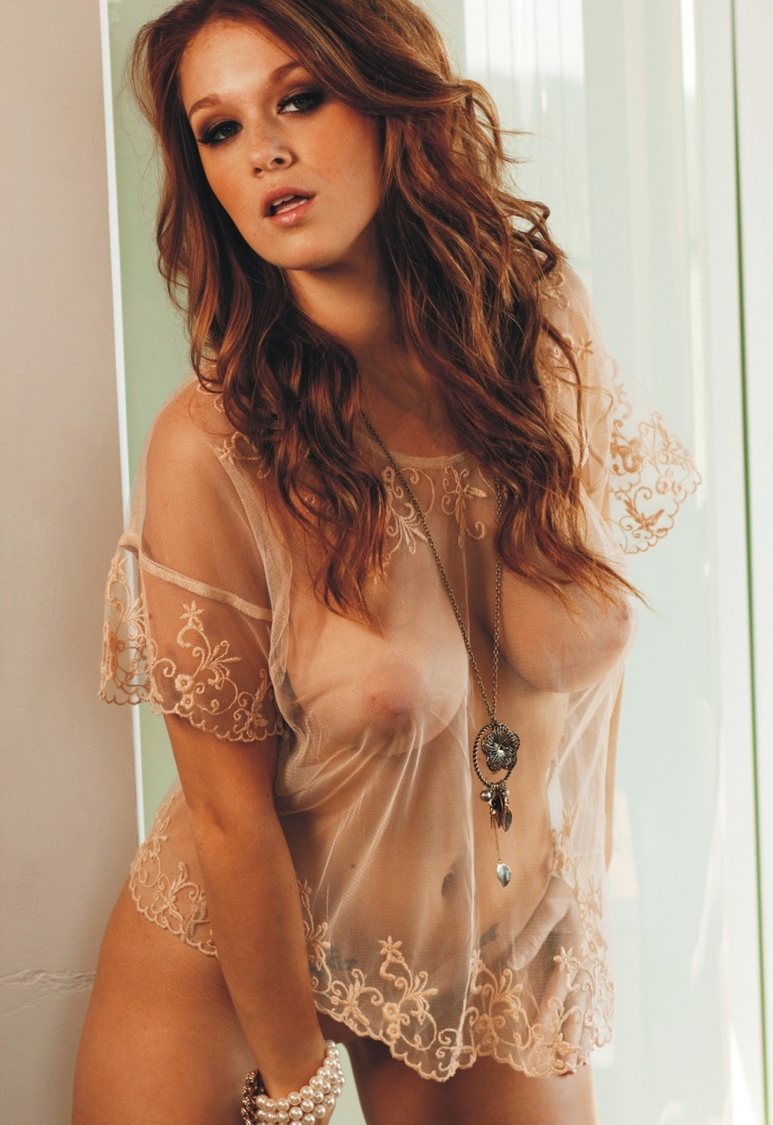 evelyn free porn tube watch download and cum evelyn #amazing #amazingbody #attractive #babe #beautiful #beautifulface #beautifulgirl #beauty #bigboobs #bigbreasts #bigtits #blonde #boobs #breasts #busty #curves #curvy #cute #cuteface #cutegirl #eatable #erotic #femmestructure #flatstomach #fuckable #gorgeous #hot #hotbody #hottie #hourglass #innocent #innocenteve #innocentlook #kissablelips #lovely #niceboobs #nicebreasts #nicerack #nicetits #nipples #perfect #perfectboobs #perfectbreasts #perfectlytrimmedpussy #perfecttits #pretty #prettyface #prettygirl #railing #seductive #sensual #sexy #sexybabe #sexybody #sexylips #slim #slimbody #stairs #steps #suckable #sultry #tits #trimmed #wow #yummy